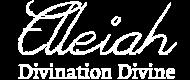new logo white web